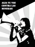 mineras no